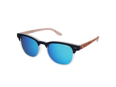 Slnečné okuliare O'Neill ONS Ondres 106P