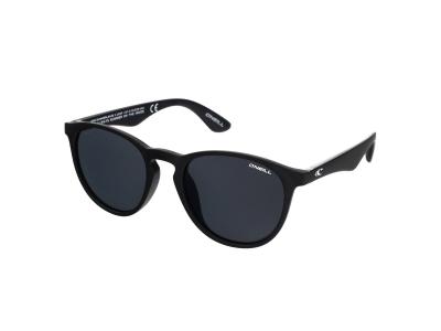Slnečné okuliare O'Neill ONS Summerleaze 104P