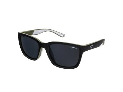 Slnečné okuliare O'Neill ONS Waxer 104P