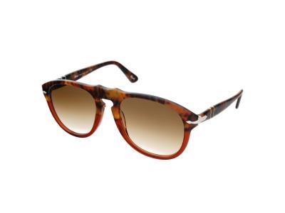 Slnečné okuliare Persol PO0649 112151