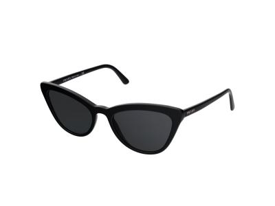 Slnečné okuliare Prada PR 01VS 1AB5S0