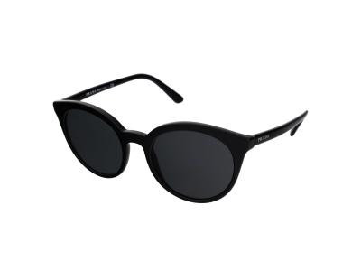 Slnečné okuliare Prada PR 02XS 1AB5S0