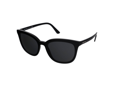 Slnečné okuliare Prada PR 03XS 1AB5S0