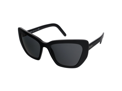 Slnečné okuliare Prada PR 08VS 1AB5S0