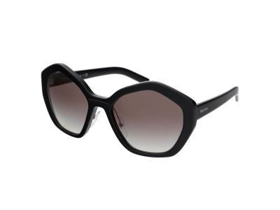 Slnečné okuliare Prada PR 08XS 1AB0A7