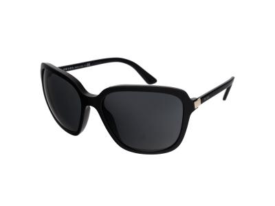 Slnečné okuliare Prada PR 10VS 1AB5S0