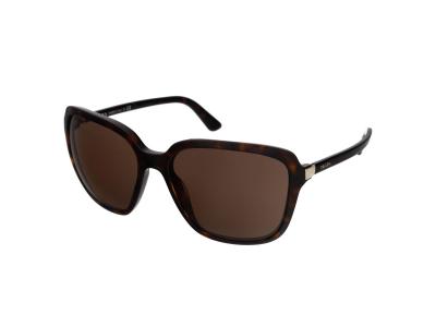 Slnečné okuliare Prada PR 10VS 2AU8C1