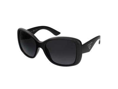 Slnečné okuliare Prada PR 32PS 1AB5W1