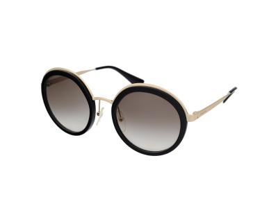 Slnečné okuliare Prada PR 50TS 1AB0A7