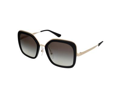 Slnečné okuliare Prada PR 57US 1AB0A7