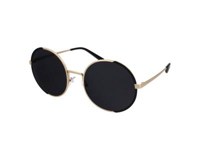 Slnečné okuliare Prada PR 59XS QE35Z1