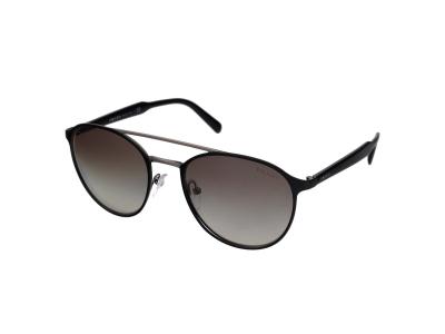 Slnečné okuliare Prada PR 62TS 1AB4S1
