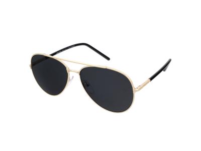 Slnečné okuliare Prada PR 66XS ZVN5Z1