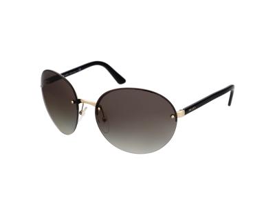 Slnečné okuliare Prada PR 68VS ZVN0A7