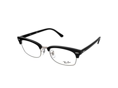 Dioptrické okuliare Ray-Ban RX3916V 2000