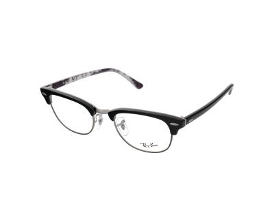 Dioptrické okuliare Ray-Ban RX5154 5649