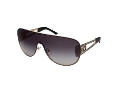 Slnečné okuliare Versace VE2166 12528G