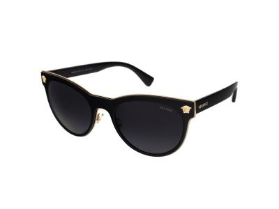 Slnečné okuliare Versace VE2198 1002T3