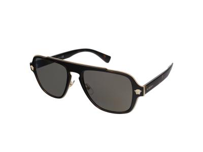 Slnečné okuliare Versace VE2199 12524T
