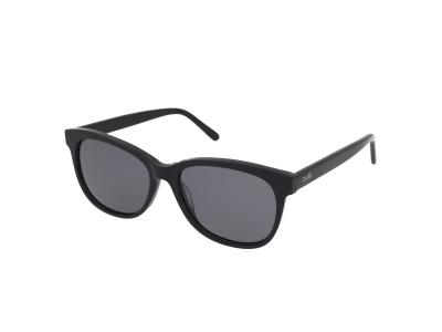 Slnečné okuliare Crullé Flair C1