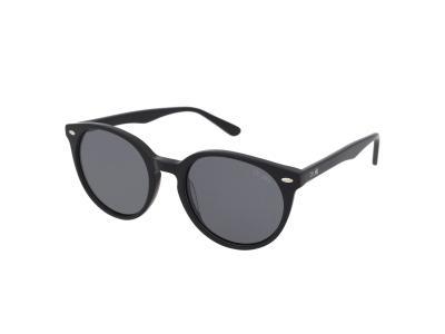 Slnečné okuliare Crullé Avid C1