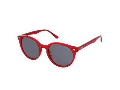 Slnečné okuliare Crullé Avid C4