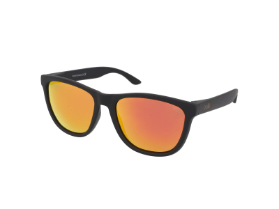 Slnečné okuliare Crullé Connect C2