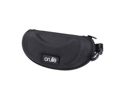 Slnečné okuliare Crullé Connect C3