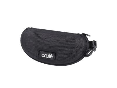 Slnečné okuliare Crullé Connect C8