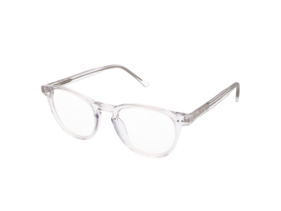 Dioptrické okuliare Crullé Clarity C3