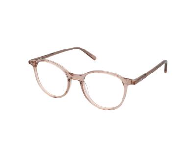 Dioptrické okuliare Crullé Strive C2