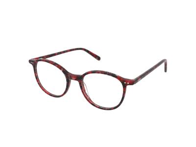 Dioptrické okuliare Crullé Strive C4