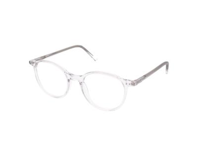Dioptrické okuliare Crullé Strive C6
