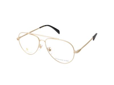 Dioptrické okuliare David Beckham DB 7013 J5G