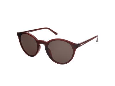 Slnečné okuliare Fossil Fos 3108/G/S IY1/70