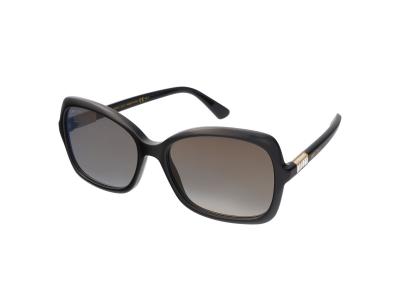 Slnečné okuliare Jimmy Choo Bett/S 807/FQ