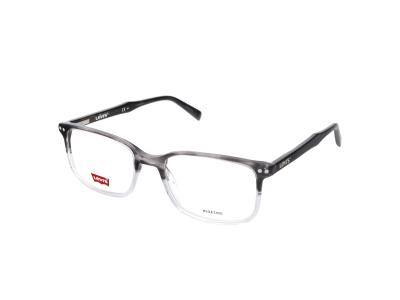 Dioptrické okuliare Levi's LV 5019 2W8