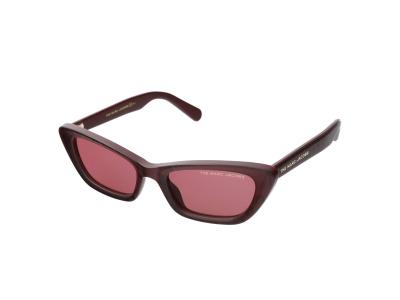 Slnečné okuliare Marc Jacobs Marc 499/S S93/4S