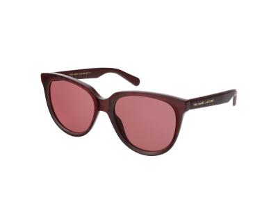 Slnečné okuliare Marc Jacobs Marc 501/S S93/4S