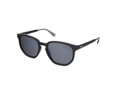 Slnečné okuliare Polaroid PLD 2095/S 003/EX