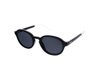 Slnečné okuliare Polaroid PLD 2097/S 807/M9