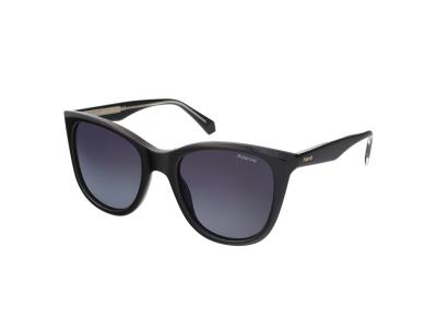Slnečné okuliare Polaroid PLD 4096/S/X 807/WJ