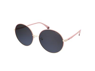 Slnečné okuliare Polaroid PLD 4105/G/S EYR/M9