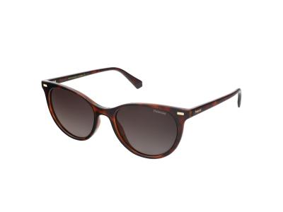 Slnečné okuliare Polaroid PLD 4107/S 086/LA