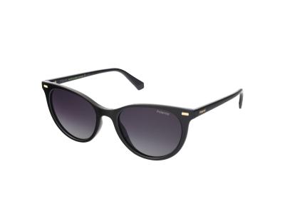 Slnečné okuliare Polaroid PLD 4107/S 807/WJ