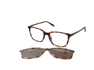 Dioptrické okuliare Polaroid PLD 6136/CS 086/SP