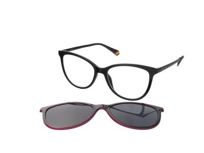 Dioptrické okuliare Polaroid PLD 6138/CS 807/M9