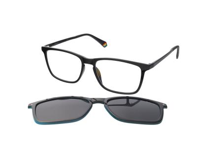 Dioptrické okuliare Polaroid PLD 6139/CS 807/M9