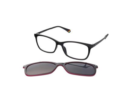 Dioptrické okuliare Polaroid PLD 6140/CS 807/M9
