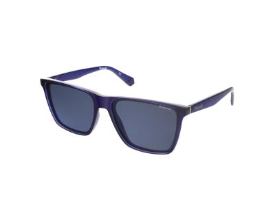 Slnečné okuliare Polaroid PLD 6141/S PJP/C3